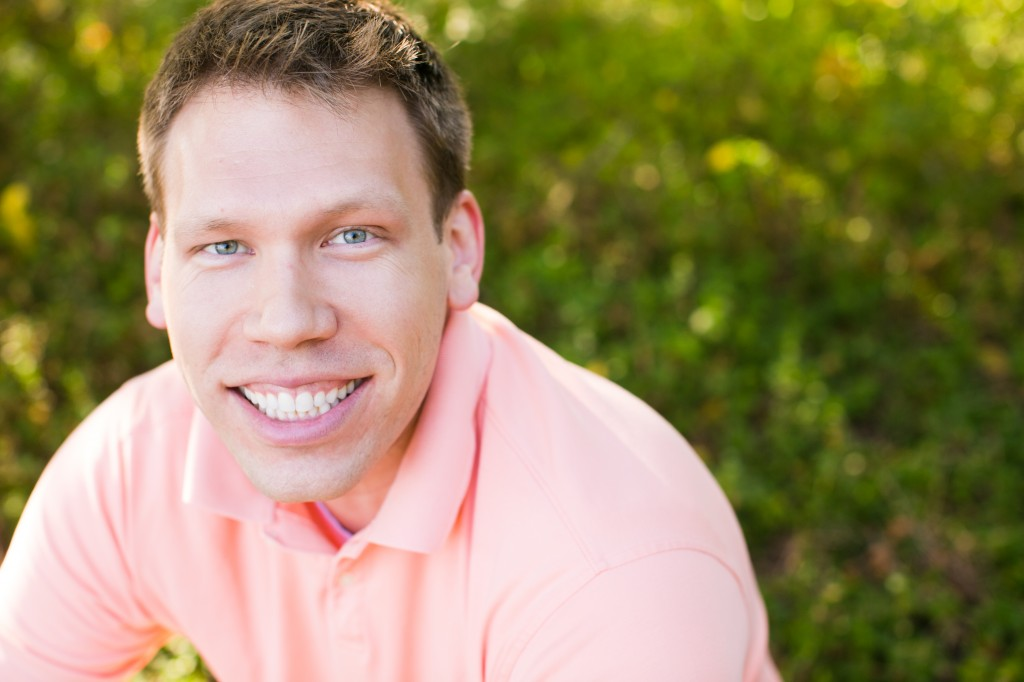 Kyle Walkington, DDS - Wildflower Dental & Orthodontics